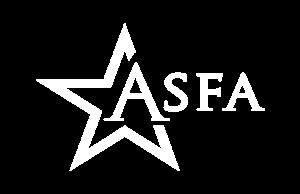 asfa-logo-sticky